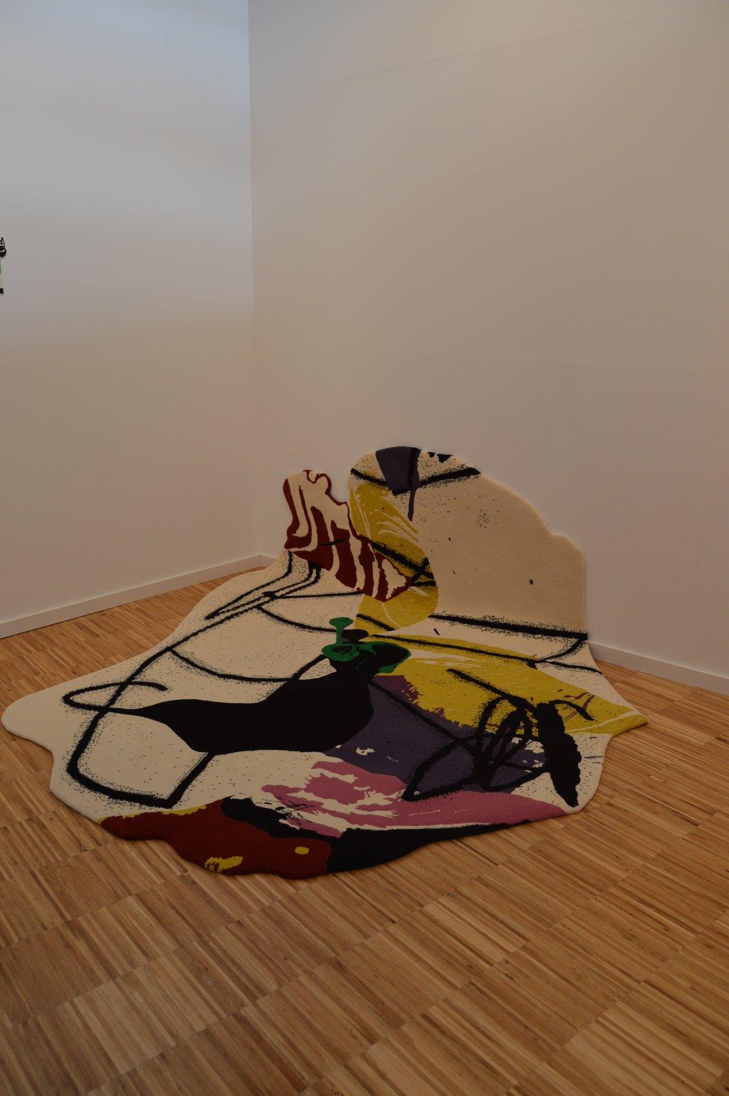 33-Juan Olivares-Set Espai D\'Art