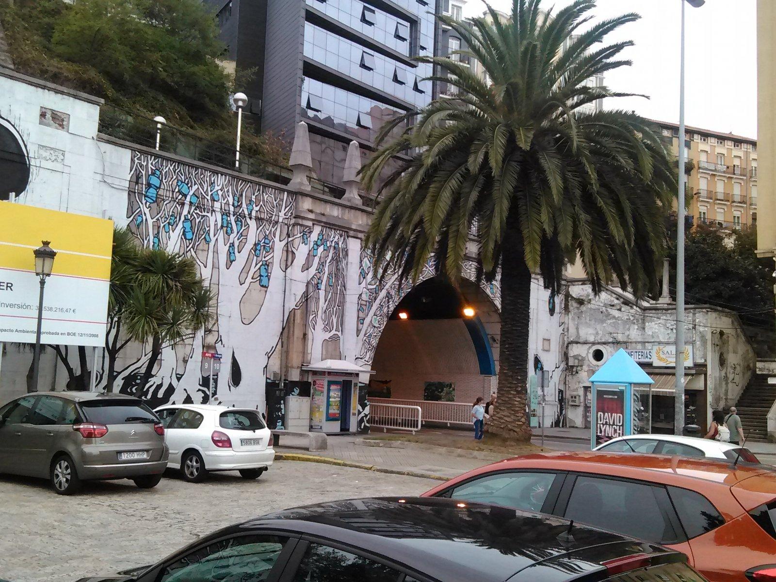 7-muro-tunel-estaciones