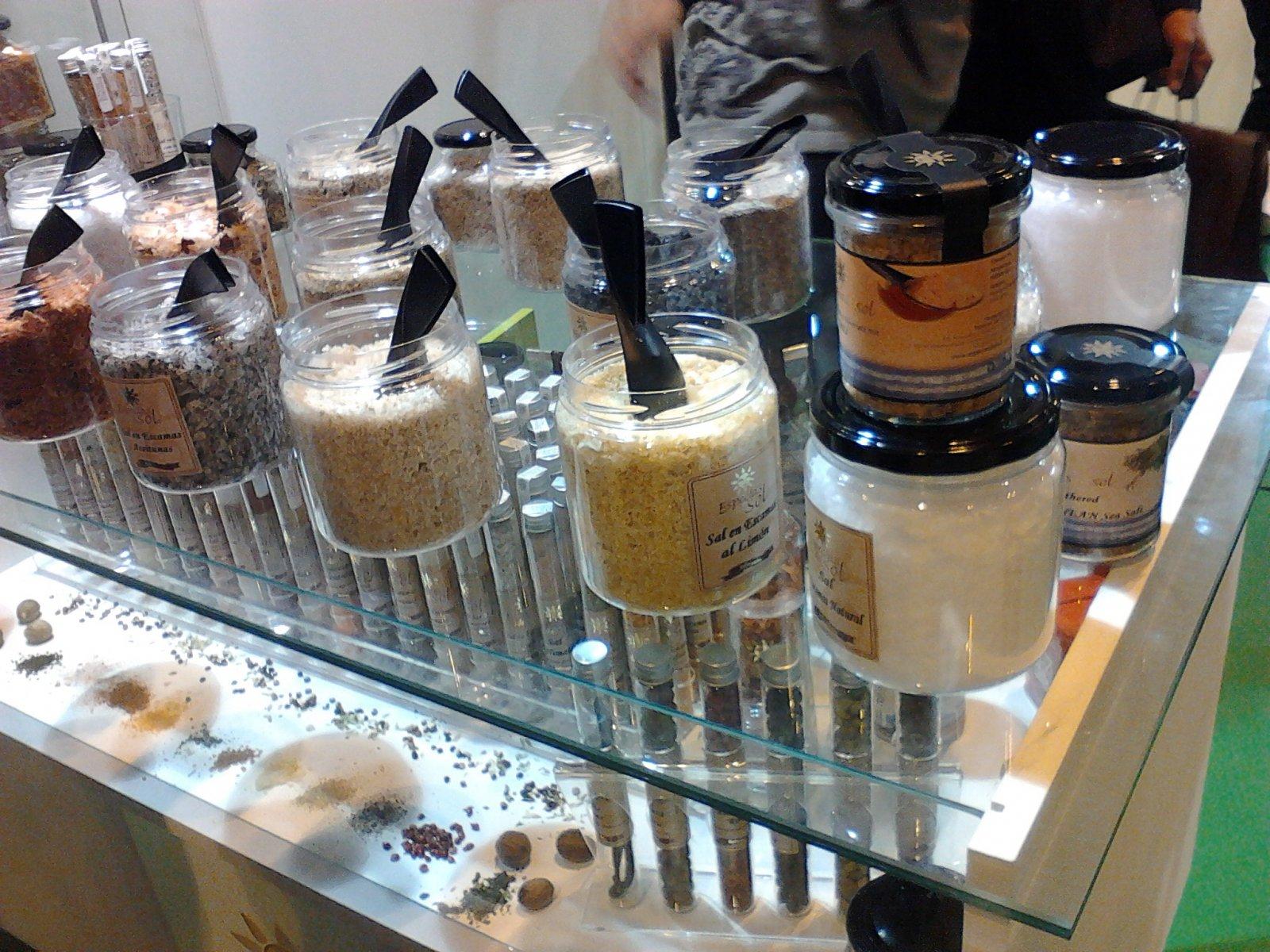 condimentos-salon-gourmets2