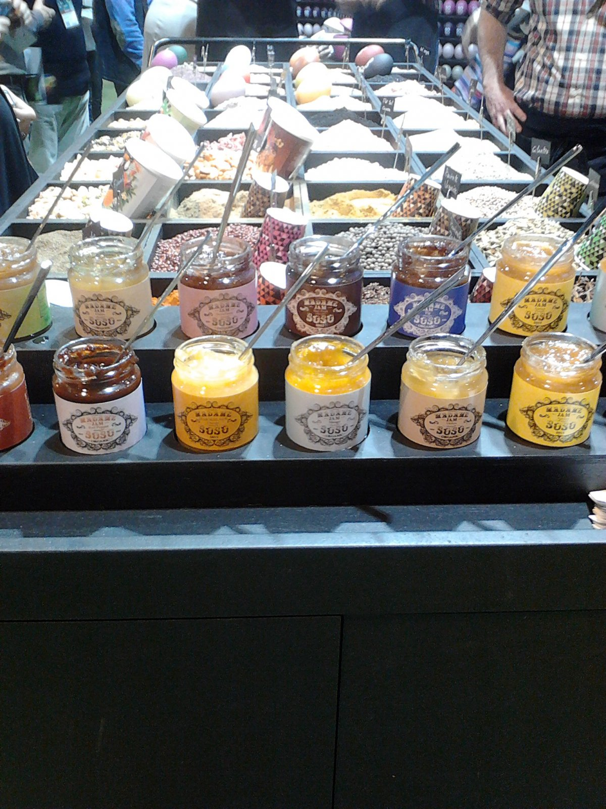 sales-soso-salon-gourmets14
