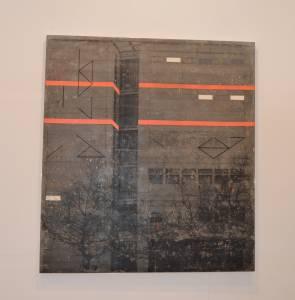 12-Keke Vilabelba-Kir  Royal Gallery
