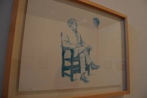 22-Paco Pomet-My Name\'s Lolita Art