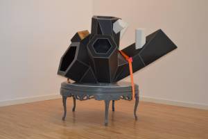 36-Álvaro Gil-L21 Gallery