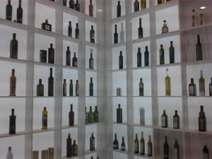 aceite-oliva-salon-gourmet