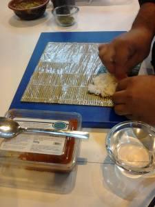 hacer-sushi-salon-gourmets