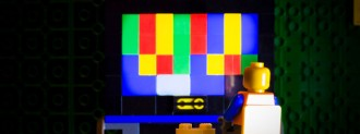 Day 67. TV. Zoltán Horlik
