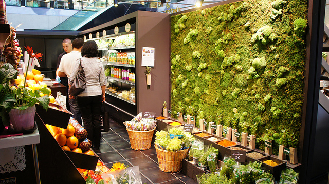 mercado-san-anton-flickr