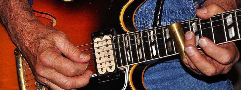 Slide_guitar_carl_lender