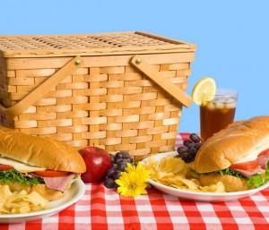 bocadillos_picnic_act