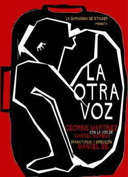 La-otra-voz-cartel