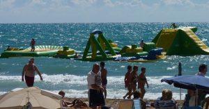 beniyork playa
