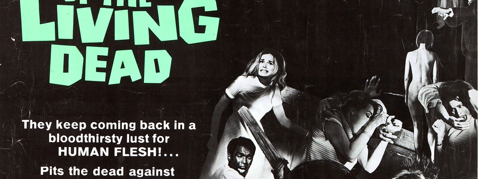 night_of_living_dead_1968_poster_06