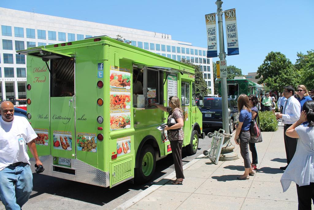food-truck-elvertbarnes