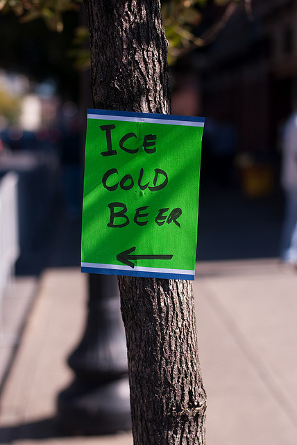 ice-cold-beer-rorris