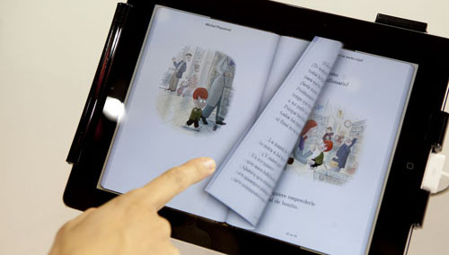 ebook liber