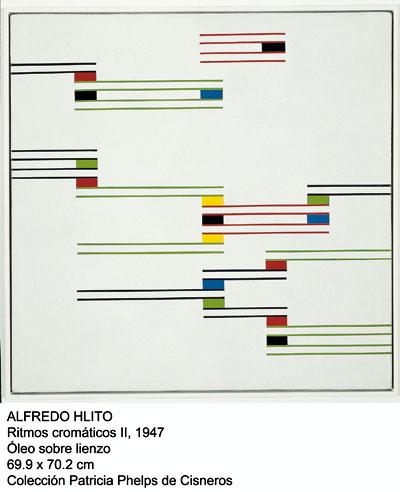 alfredo_hlito-ritmos_cromaticos_ii_0
