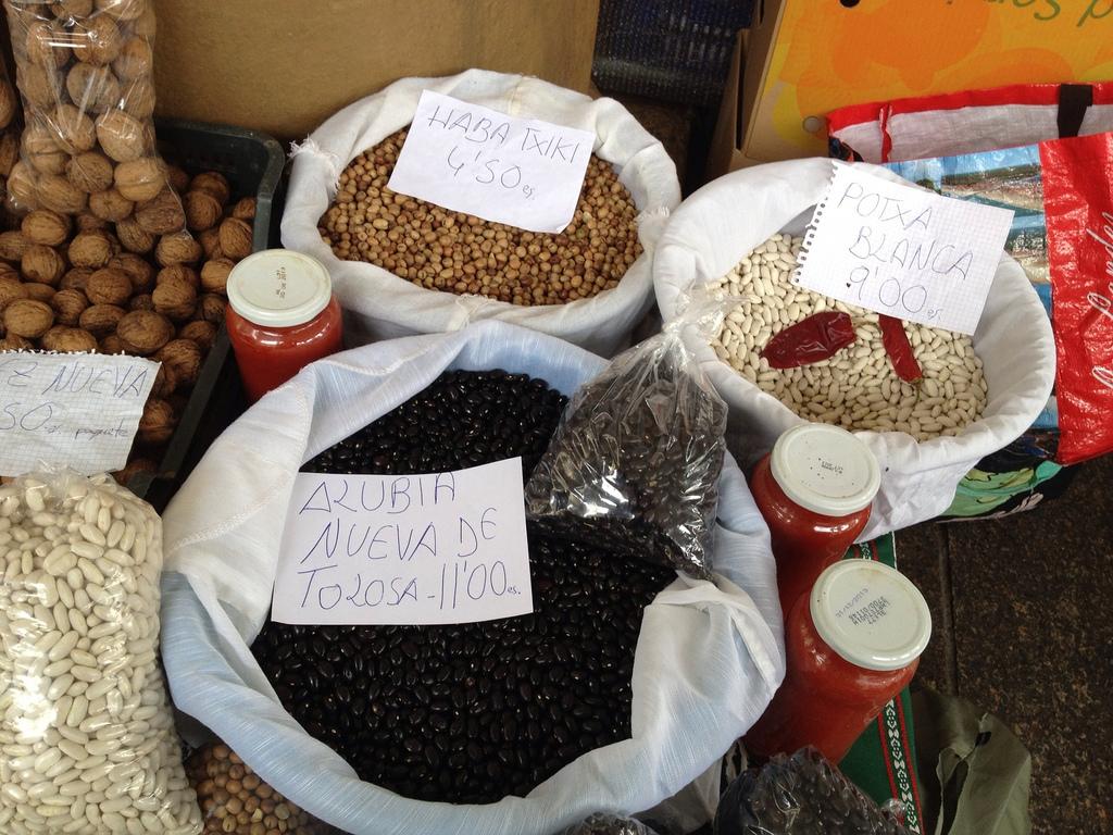 legumbres-mercado-ratamala