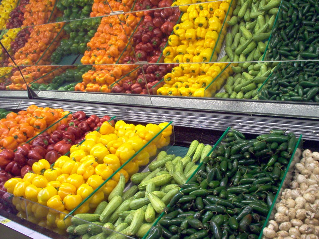 mercado-alimentacion-flickr
