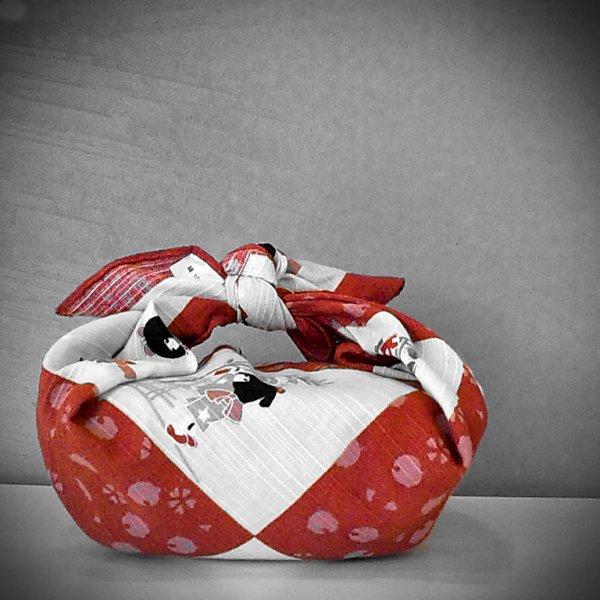 furoshiki-tela-regalo-flickr