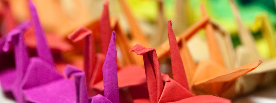 origami-portada