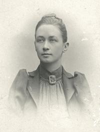 Hilma af Klint, maestra de lo invisible