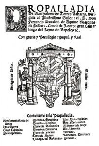 Propalladia