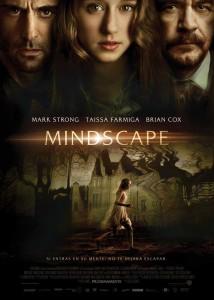 mindscape-cartel-5185