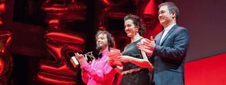 premios-union-actores-XXIII