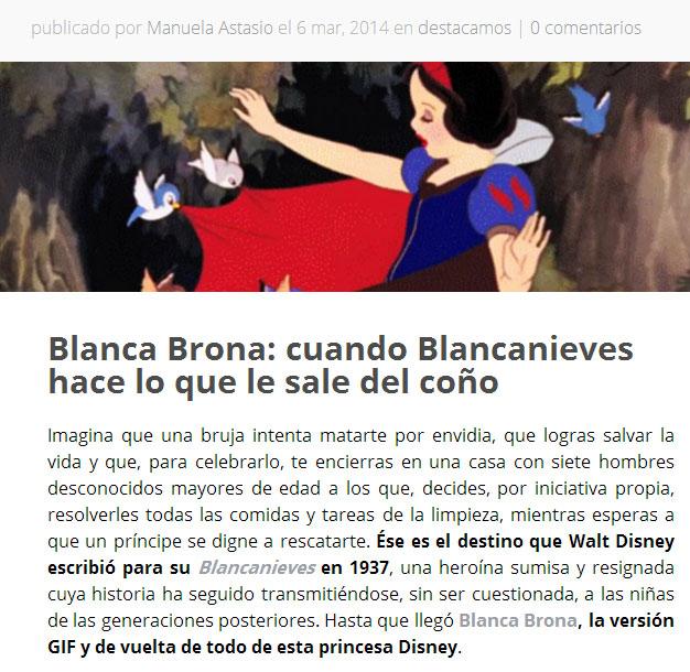blanca-brona-nokton-magazine