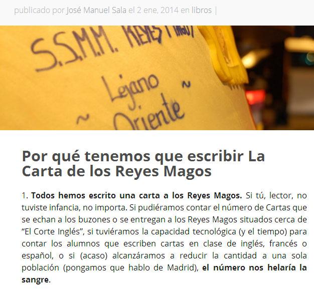 carta-reyes-magos-nokton-magazine