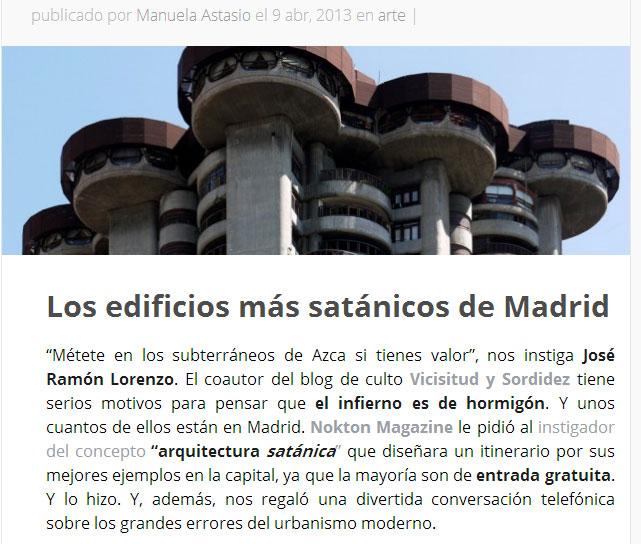 edificios-satanicos-madrid-nokton-magazine