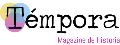 Témpora Magazine