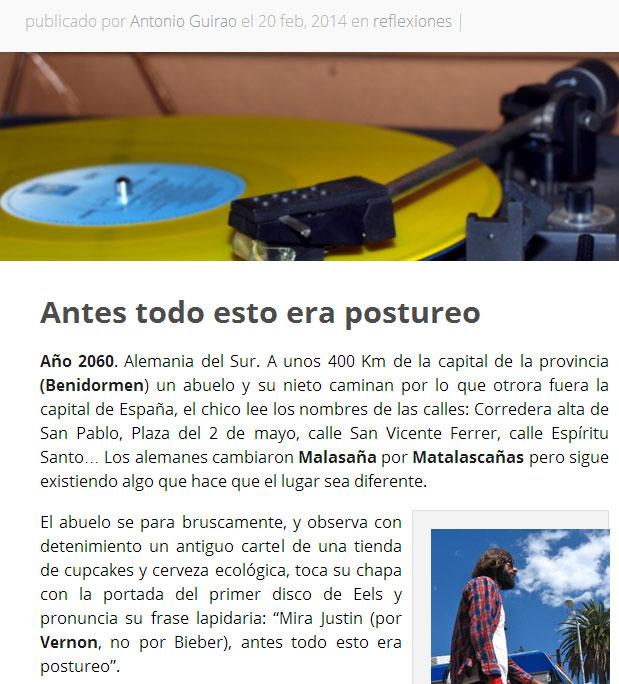 postureo-nokton-magazine