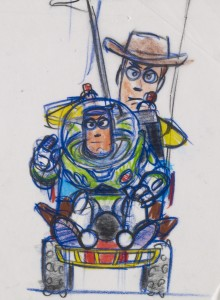 woody-y-buzz-bob-pauley--disney-pixar