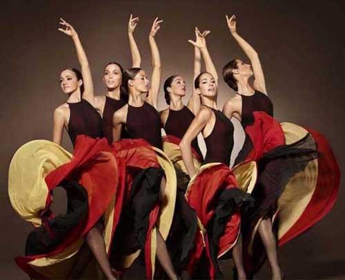 El-Ballet-Nacional-a-puro-flamenco-01