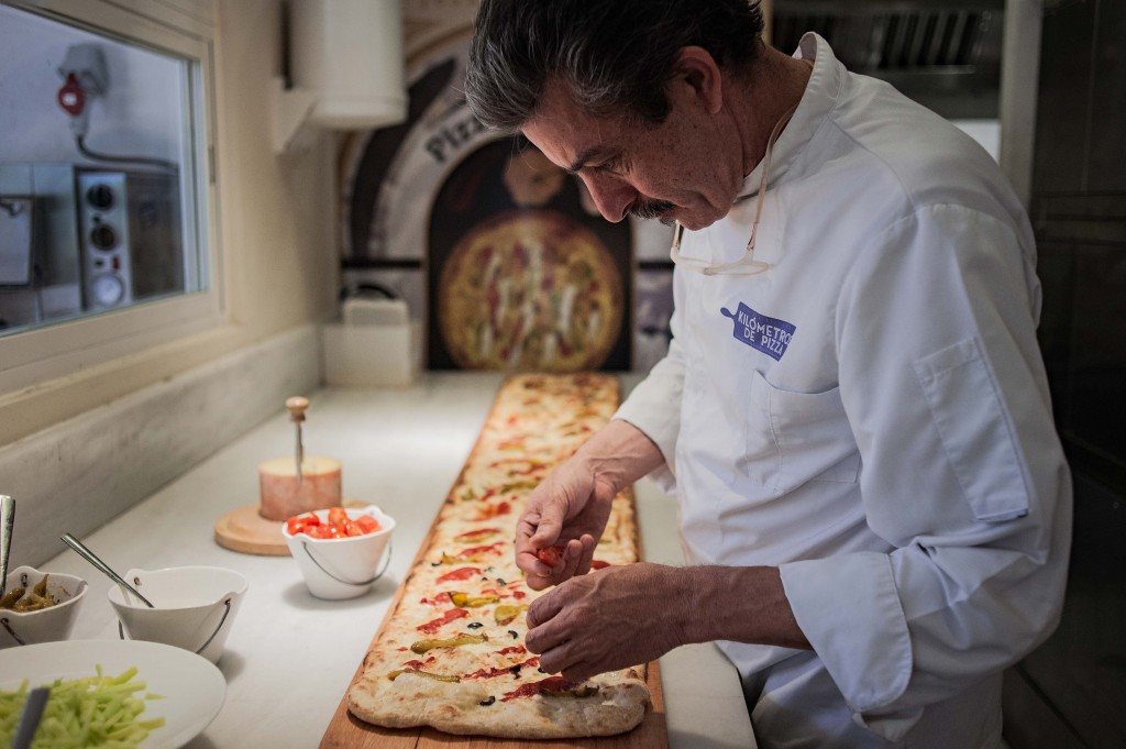 Km-Pizza-El-Greco