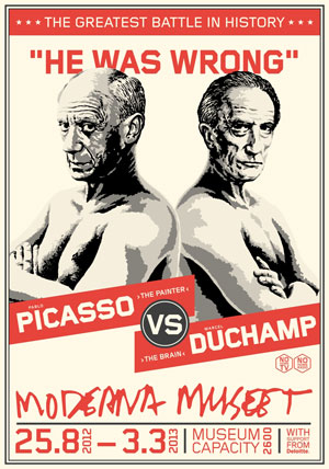 he-was-wrong-picasso-duchamp