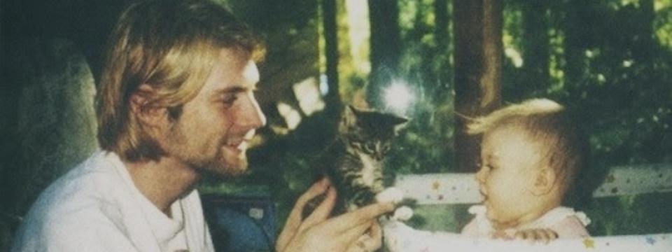 Nirvana Day: de la religión de Buda a la de Kurt Cobain