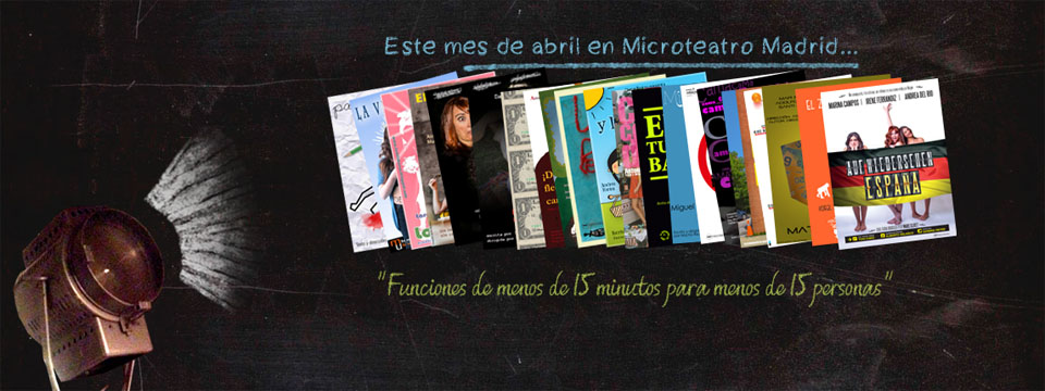 microfolletines-abril