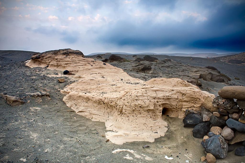 playas-canarias-flickr