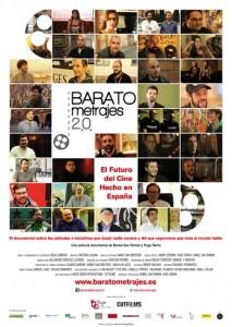 poster-baratometrajes-DEF_NOV2013