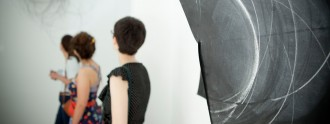 Bacelos_Pareidolia_Alicia-Martin-a3bandas-fotos-portada