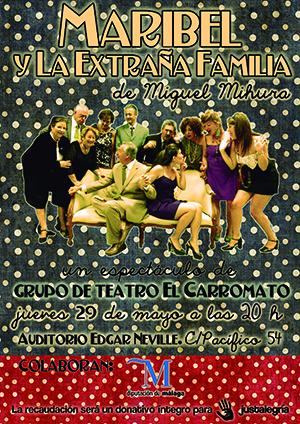 cartel_teatro_maribel (1)