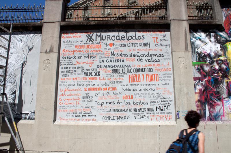 muros-tabacalera-2014-galeria-de-magdalena