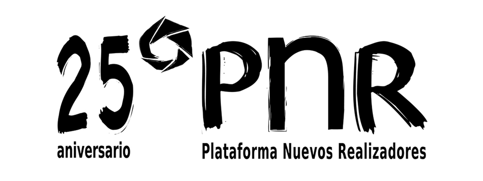 PNR 25 AÑOS