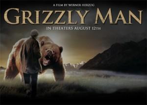 grizzlymanpic