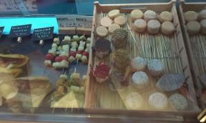 mercado-san-ildefonso-queso