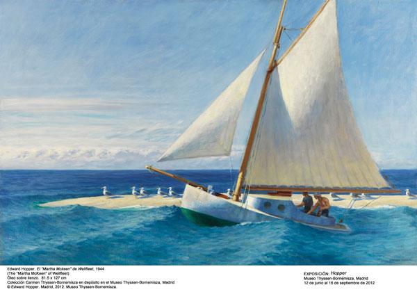 Martha-Mckeen-Edward-Hopper-1944