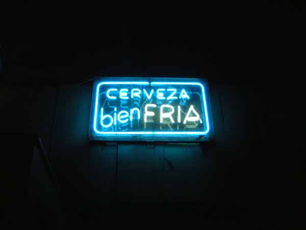 cerveza-bien-fria-cc-notliz
