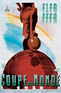 fifa-mundial-1938